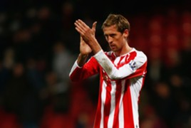 PeterCrouch_high_s