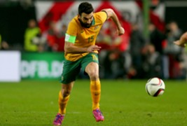 Jedinak - cropped