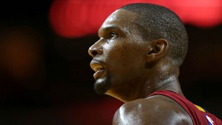bosh-chris-021915-usnews-getty-ftr