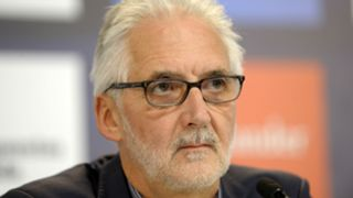 Brian Cookson - Cropped