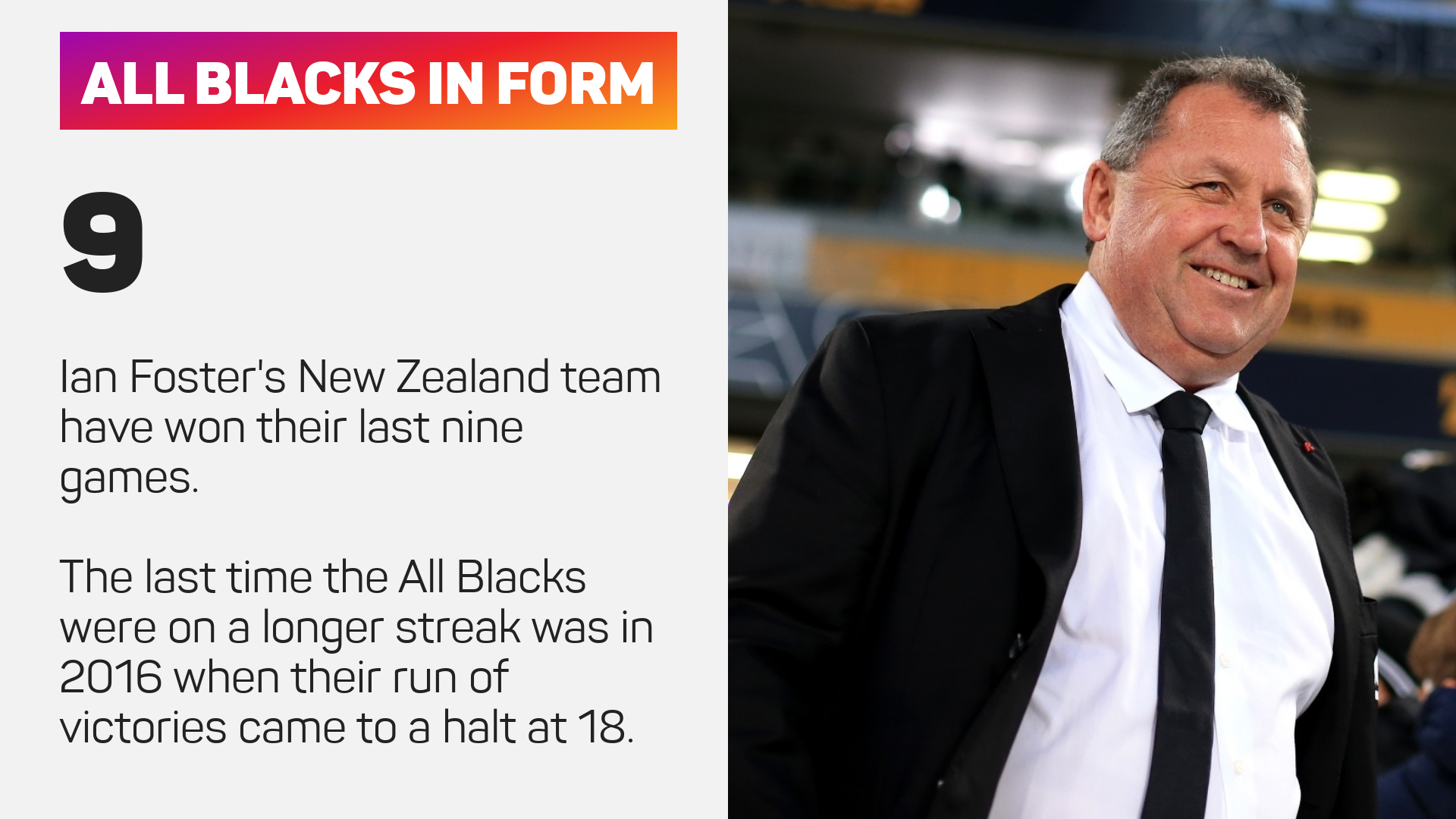 New Zealand are in fine form