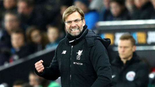 Liverpool's win over Man City feels like six months ago, says Klopp