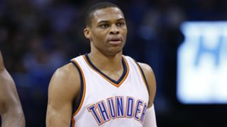 westbrook-russel-4515-us-news-getty-FTR