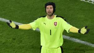 cech-cropped
