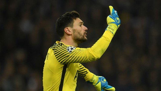 Image result for Lloris wants Spurs to forget Premier League title and focus on top four