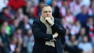 DickAdvocaat - Cropped