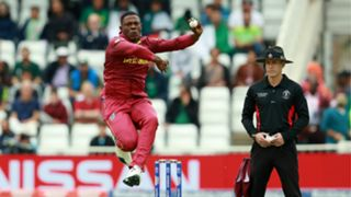 Sheldon Cottrell - cropped