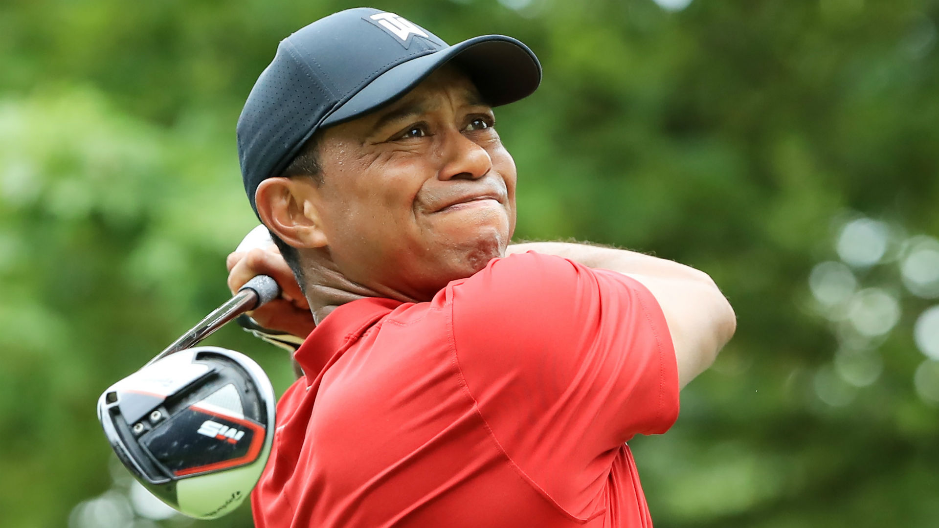 BMW Championship: Tiger Woods' season ends after disappointing finish at Medinah