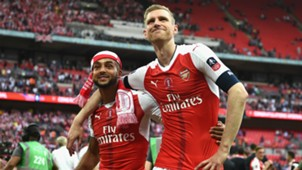 Mertesacker - Cropped