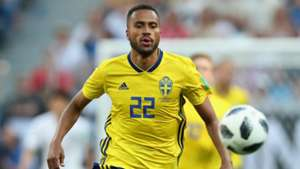 Isaac Kiese Thelin - cropped