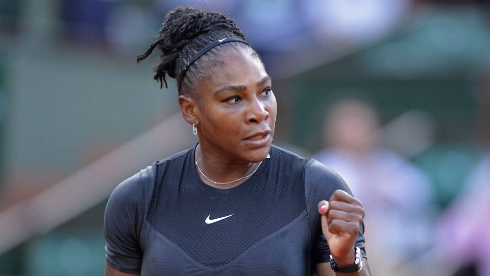 U.S. Open will alter seeding to consider pregnancies after handling of Serena Williams' return