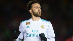 borja mayoral - cropped