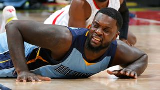 stephenson-lance-9916-us-news-getty-ftr