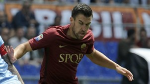 Strootman - Cropped