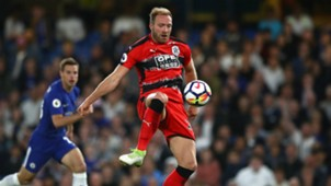 Laurent Depoitre
