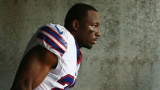 lesean-mccoy-72916-usnews-getty-FTR