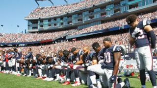 Patriots-TakeAKnee-092417-USNews-Getty-FTR