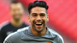 radamel falcao - cropped