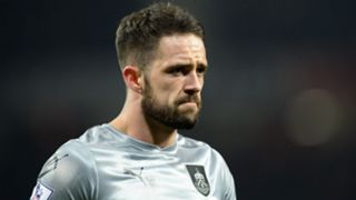 Danny Ings - CROPPED