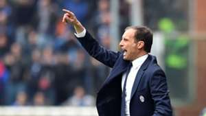 Allegri - cropped