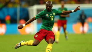 StephaneMbia-Cropped