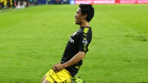 ShinjiKagawa - cropped