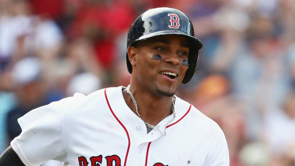 Xander Bogaerts injury update: Red Sox SS activated from DL