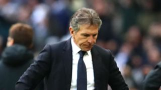 Puel - cropped