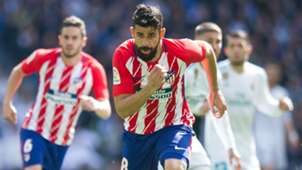 Diego Costa_cropped