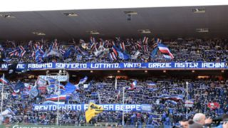 Sampdoria - cropped