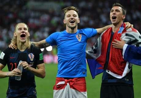 Zašto navijati za Hrvatsku: Najljepši svjetski dres i Goran Ivanišević!