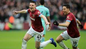 declanrice - cropped