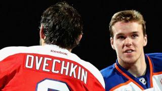 Ovechkin-McDavid-010318-USNews-Getty-FTR