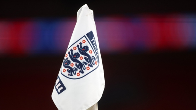 The UK Government backed football authorities in opposing a European Super League