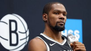 Kevin-Durant-100919-usnews-getty-ftr