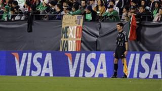 visa - CROPPED