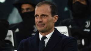 Allegri-cropped