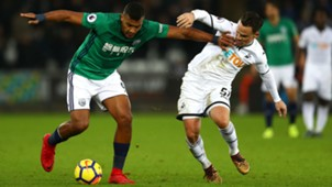 Salomon Rondon_cropped