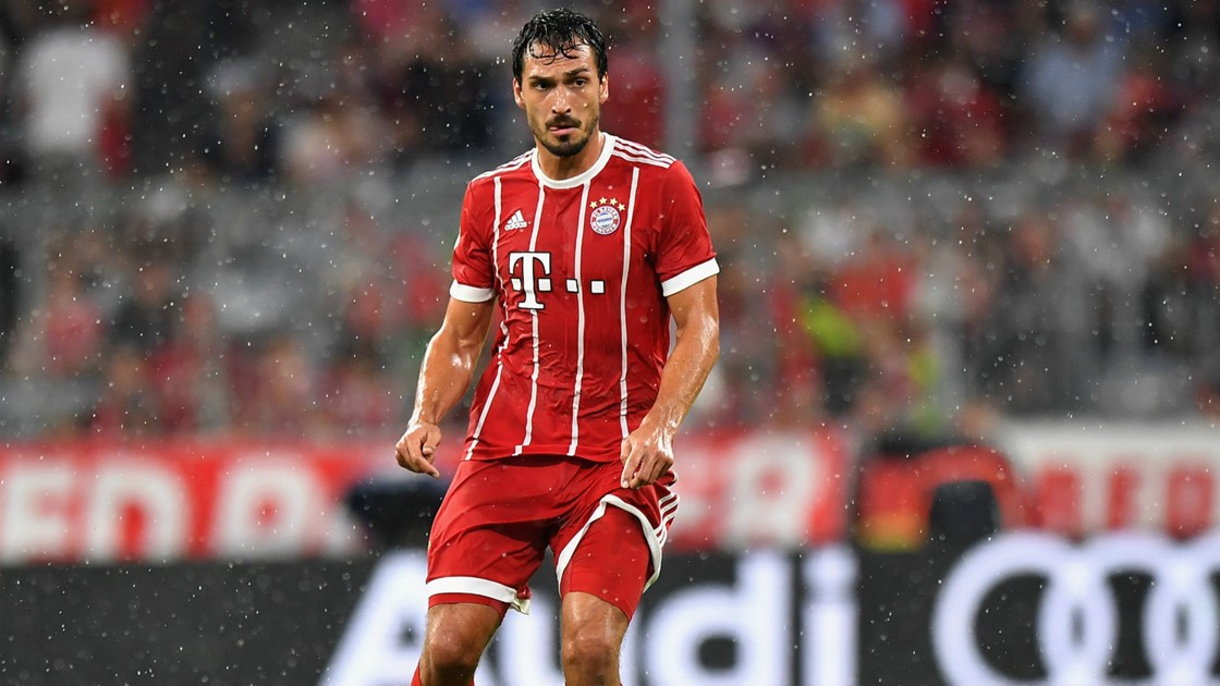 https://images.performgroup.com/di/library/omnisport/d3/29/mats-hummels-cropped_lsyhk9cgg0731ph4znqjcn33f.jpg?t=-1410379283&quality=90&h=630