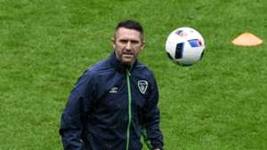 robbiekeane - cropped