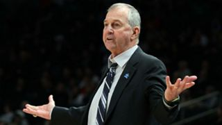 Jim-Calhoun-101019-usnews-getty-ftr