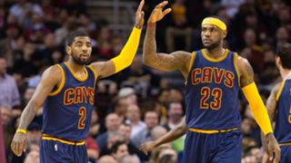 ClevelandCavaliers - Cropped