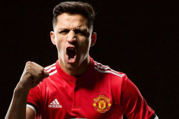 Wenger: Sanchez not a mercenary for joining Manchester United