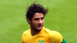 Alexandre Pato - cropped