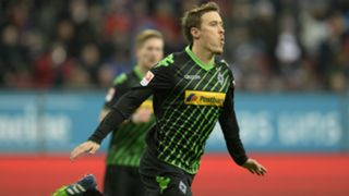 MaxKruse-Cropped