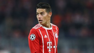 jamesrodriguez - cropped