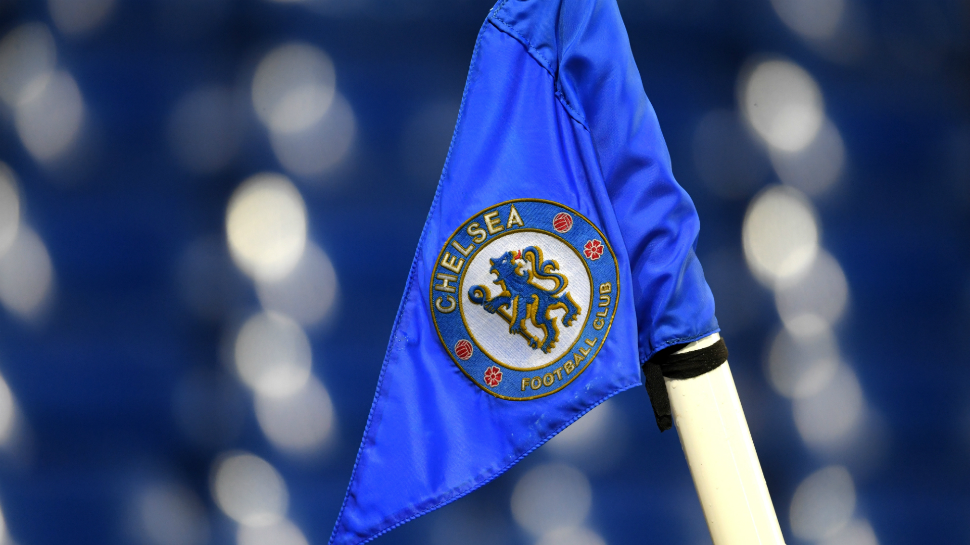 How former Chelsea scout sexually abused youngsters