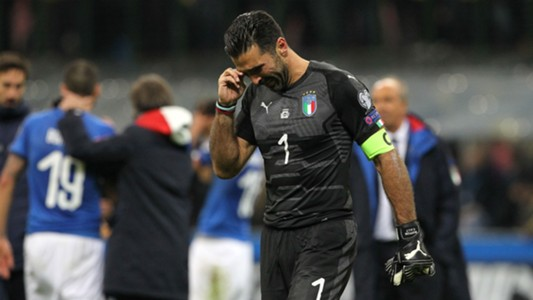 GianluigiBuffon - cropped