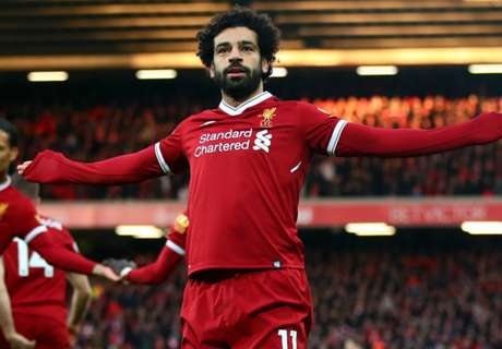 Next Salah goal will deliver free phone minutes