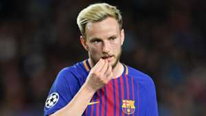 Ivan Rakitic_cropped